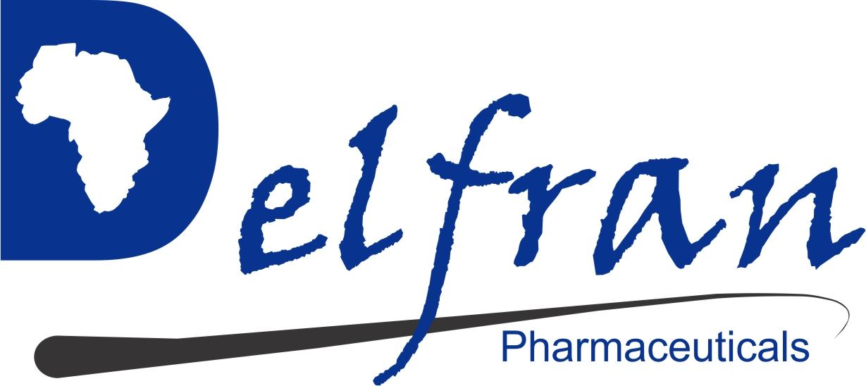 Delfran Pharmaceuticals